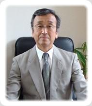 機密書類の溶解処理 株式会社ワタコー代表取締役