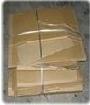 機密書類の溶解処理 古紙無料回収・ダンボール