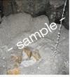 機密書類の溶解処理 パルパーで溶解処理